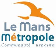 Logo_Le_Mans_Metropole_f_2.png