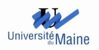 logo_universite_du_maine_f.jpg